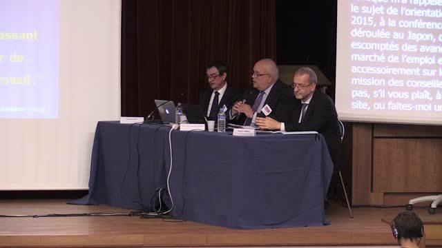 Colloque international- table ronde 2-1 thumbnail